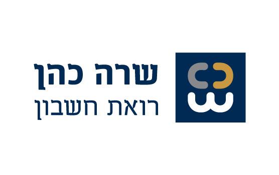 sara-koehn-logo